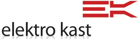 elektro-kast.de